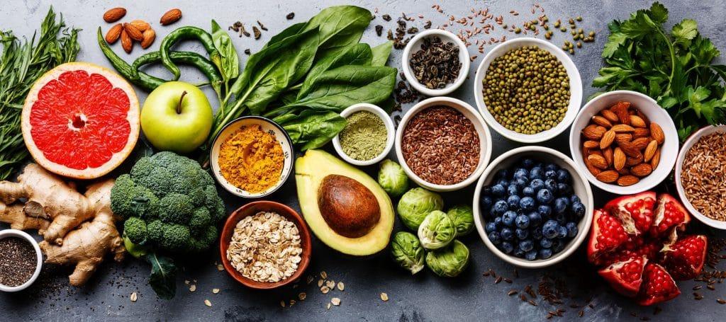 Çok İlginç Vegan Gerçekleri – Vegan Olmanın Sonuçları Nelerdir?