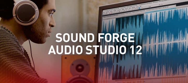 En İyi Ses Yükseltme Programları