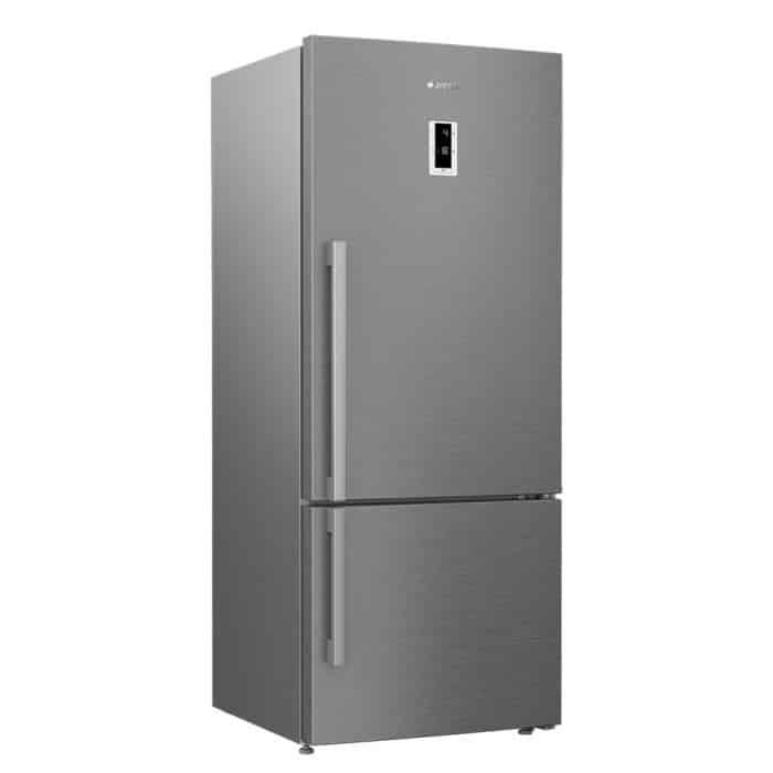 Yüksek Soğutma Kapasiteli 12 En İyi Buzdolabı