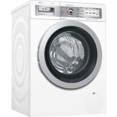 Yüksek Yıkama Kapasiteli 12 En İyi Çamaşır Makinesi Modeli