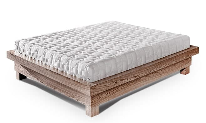 Kaliteli Bir Uyku İçin En İyi 12 Yatak Önerisi