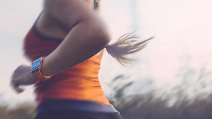 Kardiyo Egzersizleri ve Faydaları