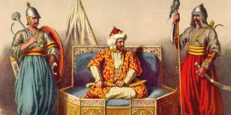 Kut Anlayışı Nedir? Türklerde Kut İnancı