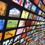 Medya Nedir? Medya Araçları Nelerdir?