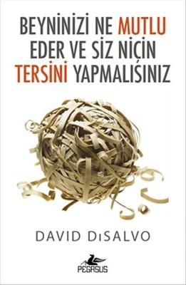En İyi Psikoloji Kitapları – 2020 Güncel – Psikoloji Bilimini Keşfetmek İsteyenler İçin Psikoloji Kitaplarından 12 Tavsiye