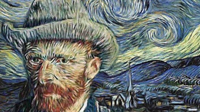 Çağdaş Sanat Akımları – 2020 Güncel – Çağdaş Sanatçılara ve Eserlere 10 Örnek