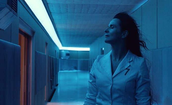 En İyi Uzay Filmleri – 2020 Güncel – İzlemeye Değer 13 Film