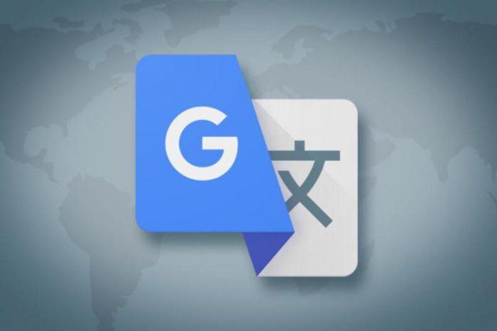 En İyi Çeviri Siteleri – 2020 Güncel – Doğru Sonuca En Yakın 10 Çeviri Sitesi Önerisi