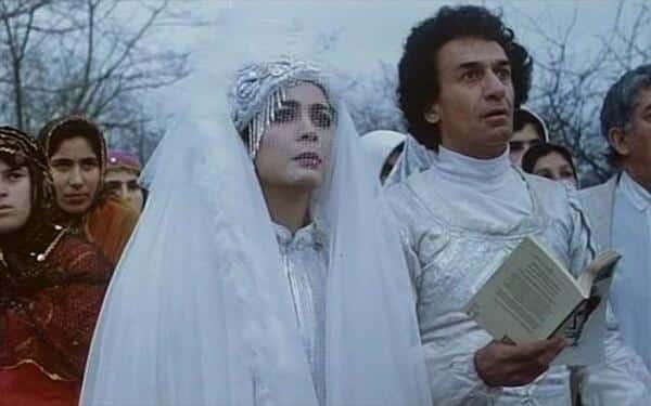 En İyi İran Filmleri – İran Sinemasında Dikkat Çeken Film 13 Önerisi