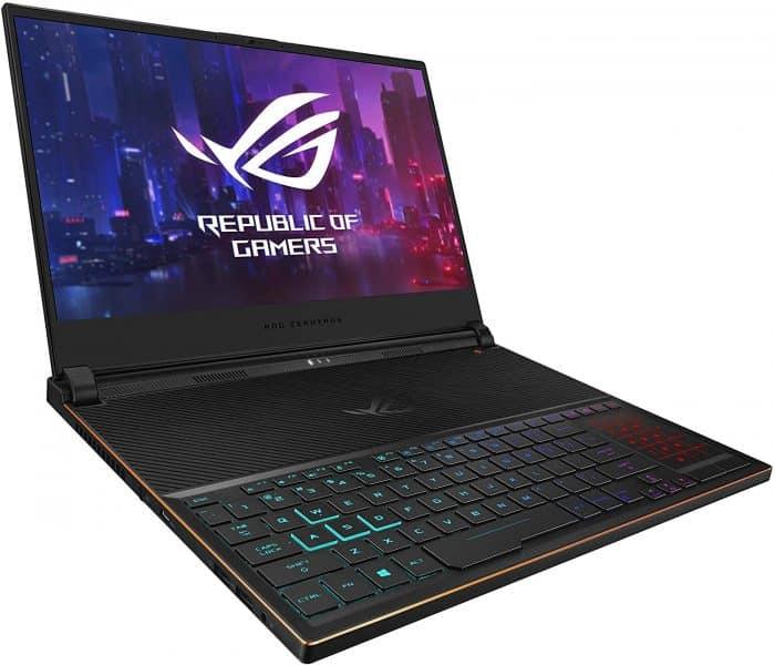 En İyi Oyun Bilgisayarı – 2020 – Oyun Performansı Sunan 10 Bilgisayar