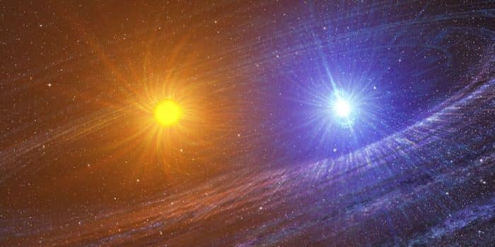 Astronomi Hangi Unsurlara Fayda Sağlar?
