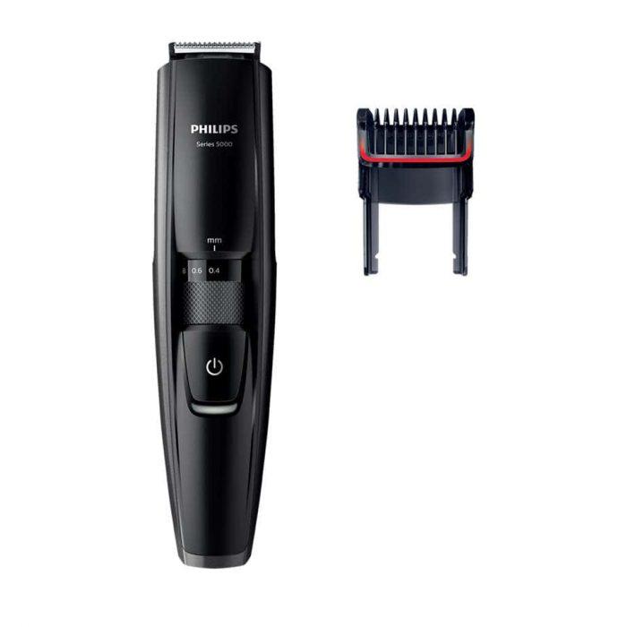 En İyi Sakal Tıraş Makinesi – 2020 – Sakal Tıraş Makineleri İçerisindeki Kaliteli 11 Ürün