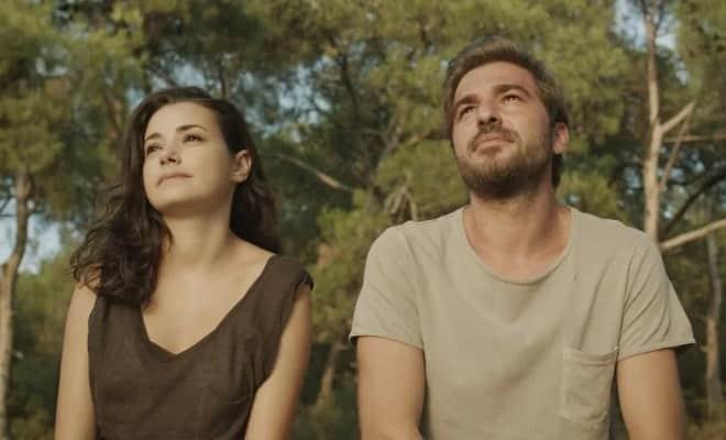 En İyi Aşk Filmleri – Ülkemizden Çıkan 10 Film
