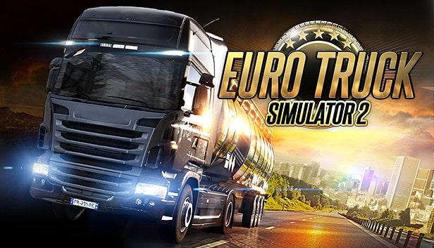 En İyi Simülasyon Oyunları – 2020 – Simülasyon Oyunu Sevenlere 10 Simülasyon Oyunu Önerisi