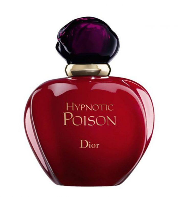 En İyi Kadın Parfümü – 2020 Güncel – Gelmiş Geçmiş İz Bırakan 10 Parfüm
