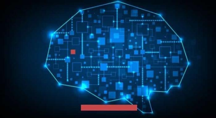 Derin Öğrenme Nedir? Derin Öğrenme Teknikleri