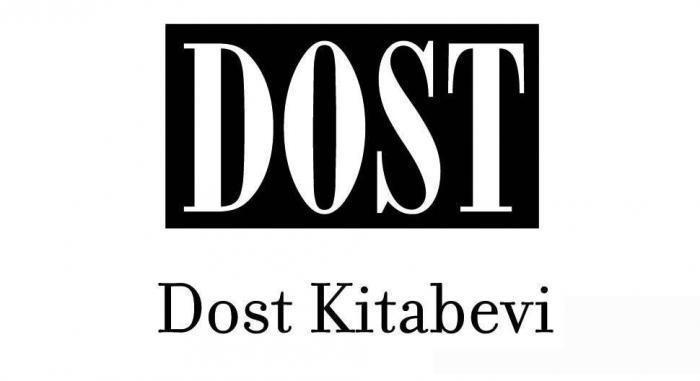 En İyi Yayınevleri – 2020 Güncel – Çizgisini Bozmayan Kaliteli 15 Yayınevi Listesi