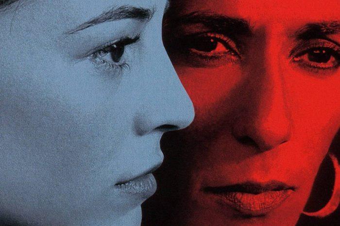 En İyi İspanyol Filmleri – 2020 Güncel – Dünya Sinema Tarihine Damga Vuran 13 Film
