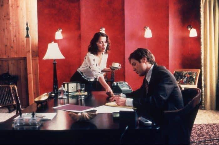 En İyi Erotik Filmler – 2020 Güncel – Libido Arttıran 11 Film Önerisi