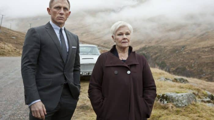En İyi Ajan Filmleri – 2020 – Aksiyona Doyamayanlar İçin 14 Film