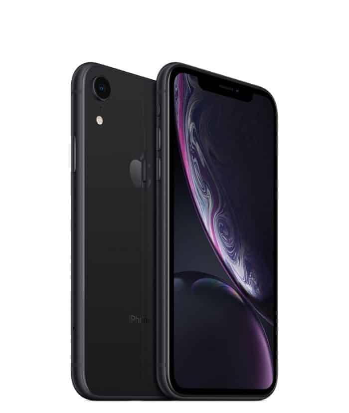 Kamerası En İyi Telefonlar – 2020 Güncel – Kaliteli Kameraya Sahip 10 Telefon Modeli