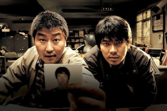 En İyi Dedektif Filmleri – 2020 Güncel – Gizem Kasırgası Yaşatan Birbirinden Harika 12 Film