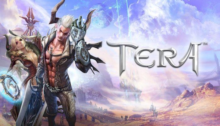 En İyi MMORPG Oyunları – 2020 Güncel – MMORPG Bağımlıları için 10 MMORPG Oyun Önerisi