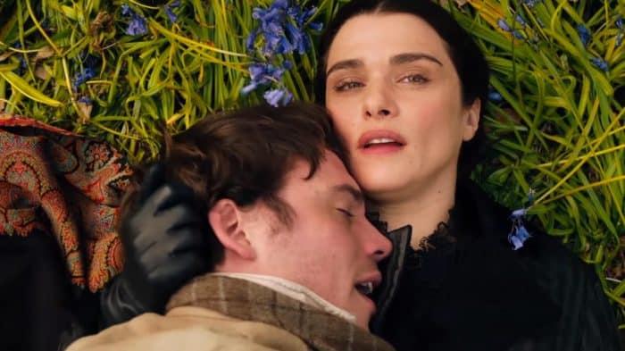En İyi İntikam Filmleri – 2020 Güncel – Akıllara Durgunluk Veren Hikayeleri Anlatan Filmlerden 10 Öneri