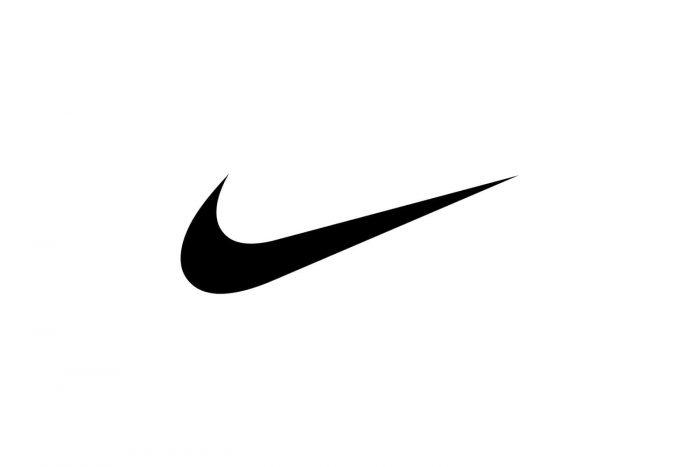 En İyi Ayakkabı Markası – 2020 Güncel – Ayakkabı Almak İsteyenler için En İyi 10 Marka Önerisi