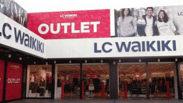 Outlet Ne Demek? – Outlet Ürün Nedir?