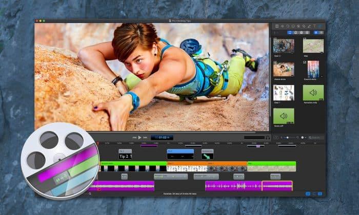 En İyi Ekran Videosu Çekme Programı – 2020 Güncel – Ekranların Videosu için Kaliteli 12 Tavsiye