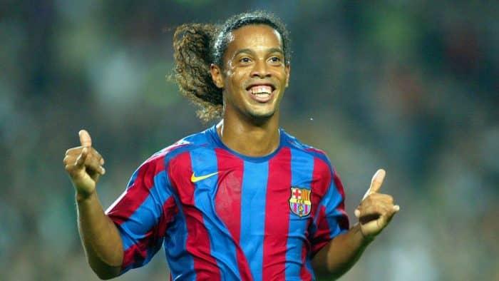 En İyi Futbolcular – 2020 Güncel – Dünya Genelinde İsim Yapmış 14 Futbolcu