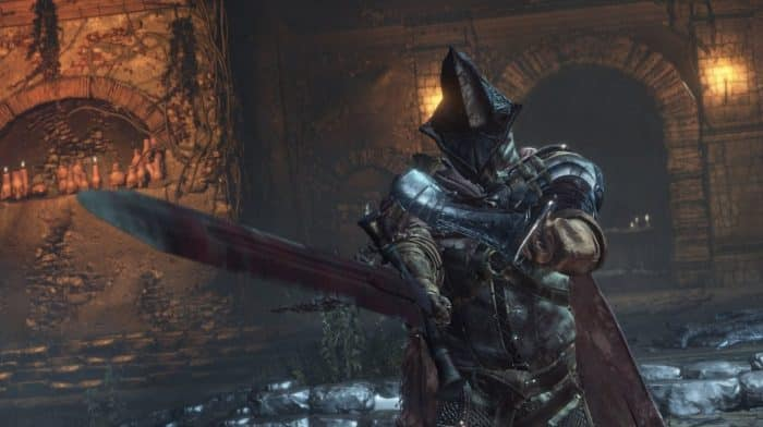 En İyi RPG Oyunları – 2020 Güncel – Dünyasıyla Sizi Kendisine Çekecek 9 Oyun Önerisi
