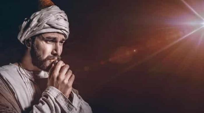 En İyi Dini Filmler – 2020 Güncel – Din ve Tasavvufa Bakışınızı Değiştirecek 16 Film Önerisi
