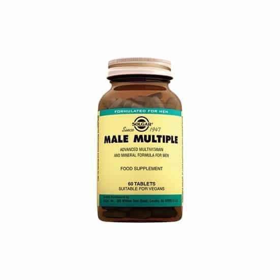 En İyi Multivitaminler – 2020 – İhtiyacınızı Karşılayacak 11 Vitamin