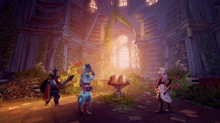 2 Kişilik PC Oyunları – 2020 Güncel – Arkadaşlarınızla Oynayabileceğiniz En Popüler 12 Oyun