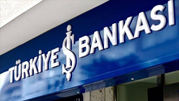 Döviz Alım Satım İşlemlerinde En İyi Bankalar – 2020 Güncel – Tercih Edilebilecek 5 Avantajlı Banka