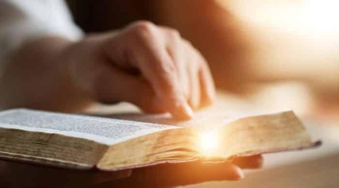 Evanjelizm Nedir, Evanjelist Denen Kişiler Kimlerdir?