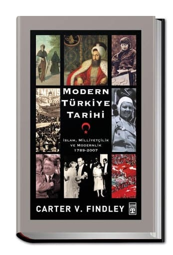En İyi Tarih Kitapları – 2020 Güncel – Tarih Öğrenmek İsteyenler İçin 13 Eser