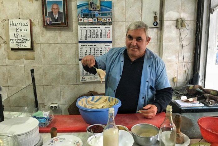En İyi Kahvaltı Mekanları – 2020 Güncel – Mutlaka Denenmesi Gereken Kahvaltı Mekanları İçin 12 Öneri