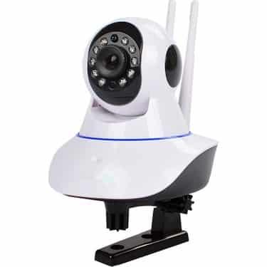 En İyi Güvenlik Kamerası – 2020 Güncel – Ev ve İşyeri Güvenliği İçin 15 Güvenlik Kamerası Önerisi