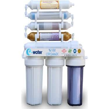 En İyi Su Arıtma Cihazı – 2020 Güncel – Uzun Ömürlü ve Kaliteli Su Arıtma Cihazlarına 13 Öneri
