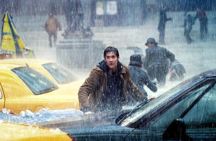 Jake Gyllenhaal Filmleri – 2020 Güncel – Jake Gyllenhaal Meraklıları İçin 13 Film