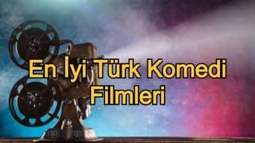 En İyi Türk Komedi Filmleri – 2020 Güncel – Kahkahalarınıza Hakim Olamayacağınız Türk Komedi Filmleri (Yerli Komedi Filmleri) İçin 30 Öneri