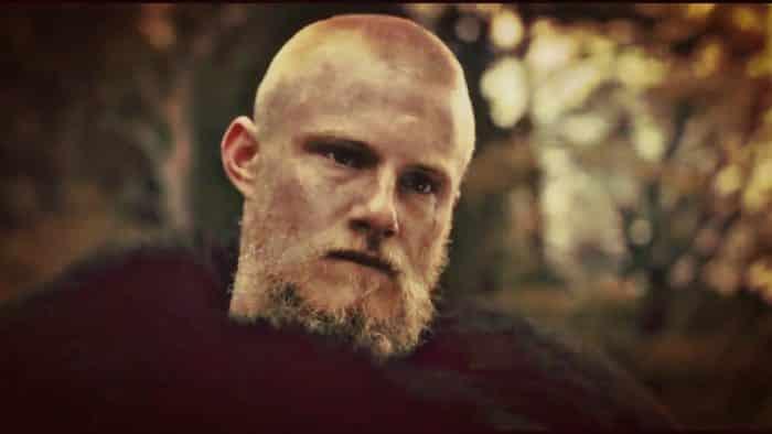 Vikings Konusu – Vikings Dizisi Karakterleri – Vikings Dizisi Nasıl?