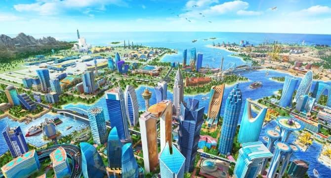 Ülke Yönetme Oyunları – 2020 Güncel – Yönetim Oyunları Sevenler İçin En İyi 16 Öneri