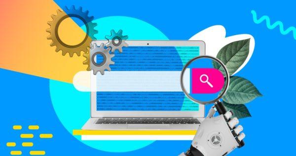 En İyi SEO Eğitimi – 2020 Güncel – Web'te Değerinizi Artıracak 15 SEO Eğitimi
