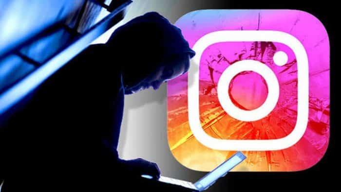 Instagram Hesap Kurtarma – Instagram Şifremi Unuttum Nasıl Yenileyebilirim?