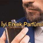 En İyi Erkek Parfümleri – 2020 Güncel – Erkek Parfümü Arayanlara 15 Tavsiye