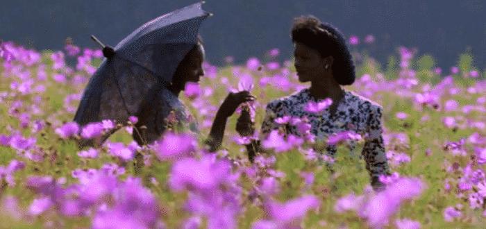 En İyi Duygusal Filmler – 2020 Güncel – İzlerken Gözyaşlarınıza Hâkim Olamayacağınız 10 Duygusal Film